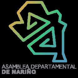 ASAMBLEA DE NARIÑO